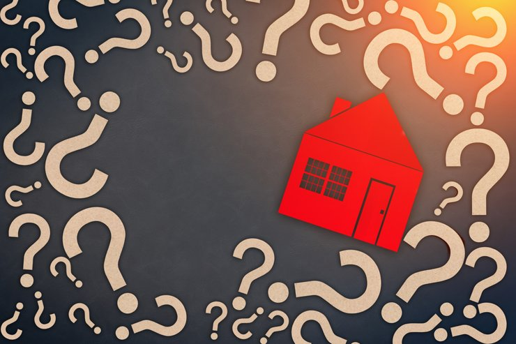 Хрущёвки: продавать или ждать?