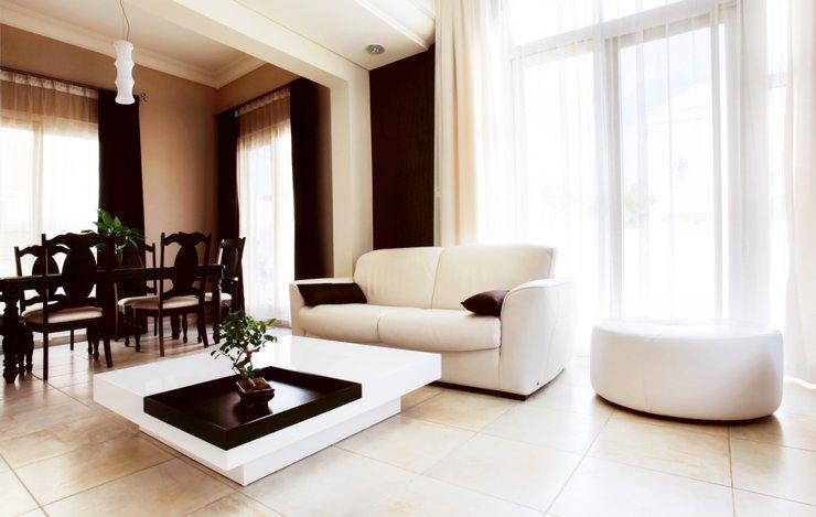 Где проверить не состоит ли квартира под залогом или продана