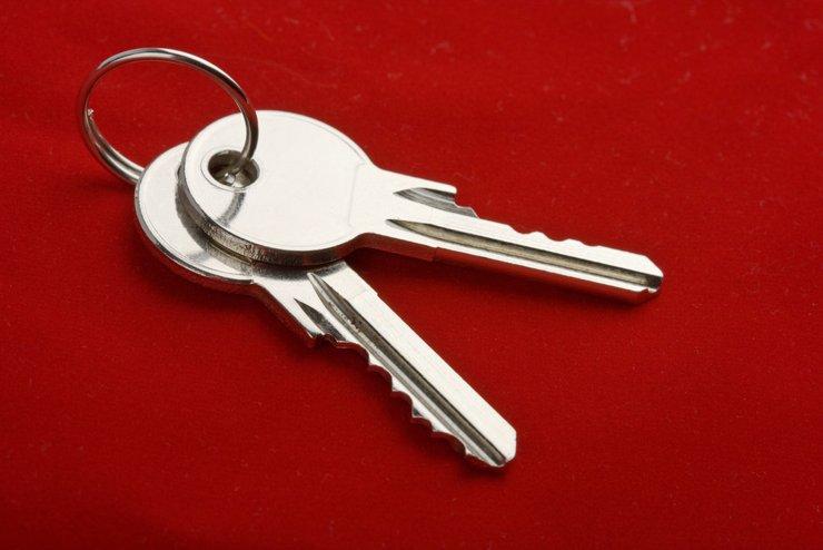 Закон защитил от «приживальцев» владельцев крупных долей квартир