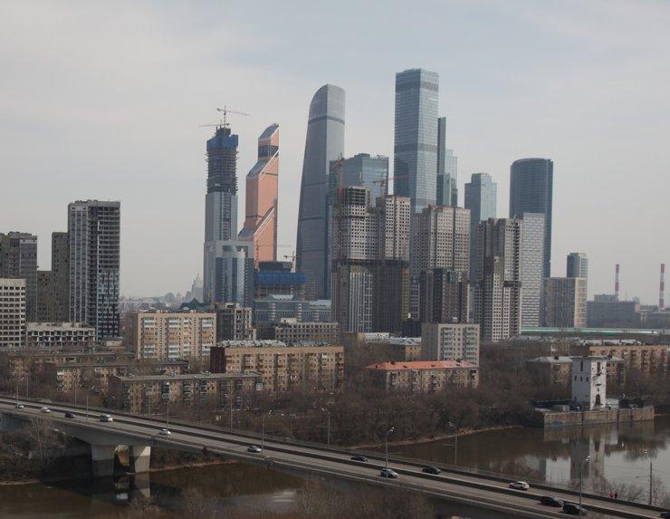 АИЖК объявило цену на офисы в «Москва-Сити» для министерств e7b80091ef3