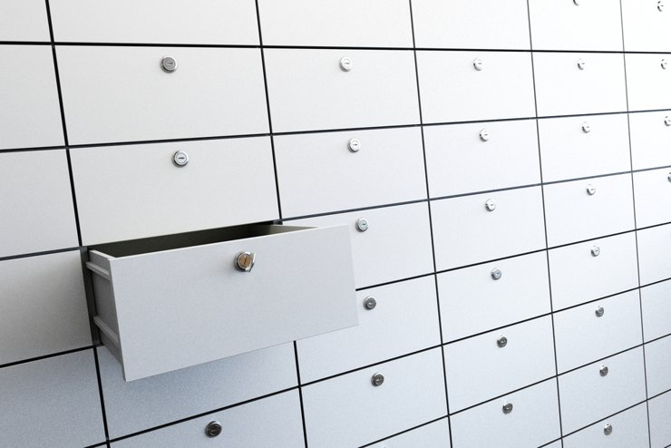 Эскроу-счета вместо долевого строительства: новые риски