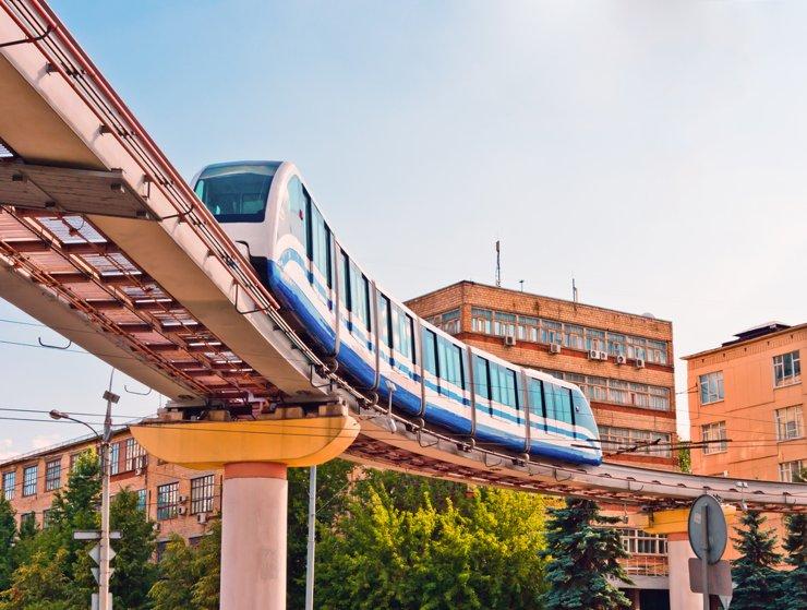 Как новые станции метро изменят цены на жилье в Москве? Подорожает не все