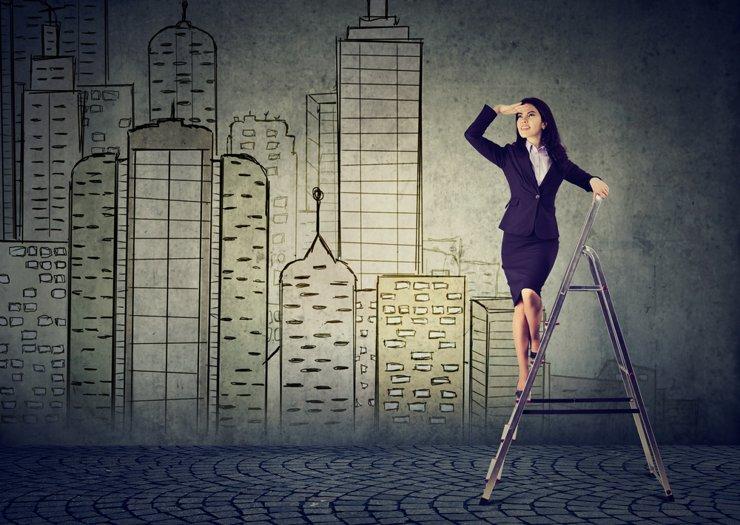 Рынок уфимской коммерческой недвижимости демонстрирует застой