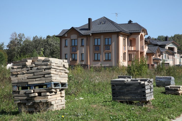 Кредиты на жилье в украине 2019