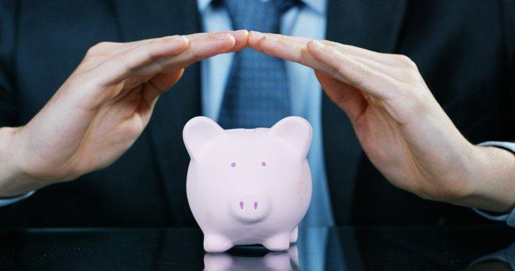 Безотзывные вклады на ипотеку
