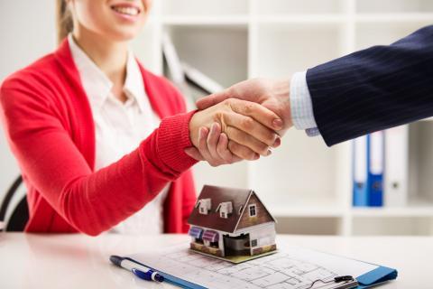 Как арендовать квартиру на сутки