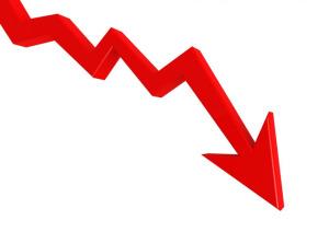 Роста цен не будет. Будет только падение.