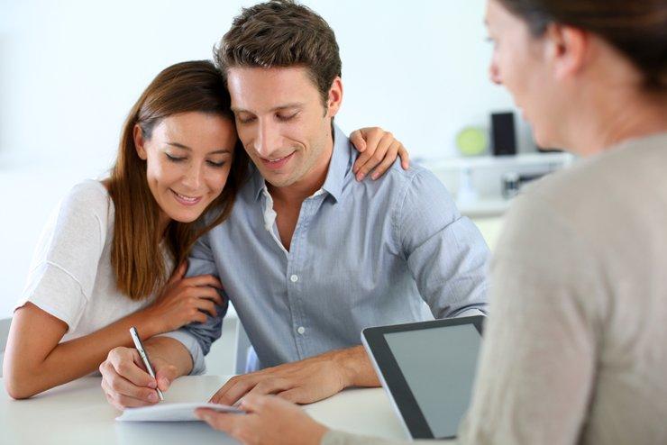 Спрос на ипотеку в Москве вырос на 78%