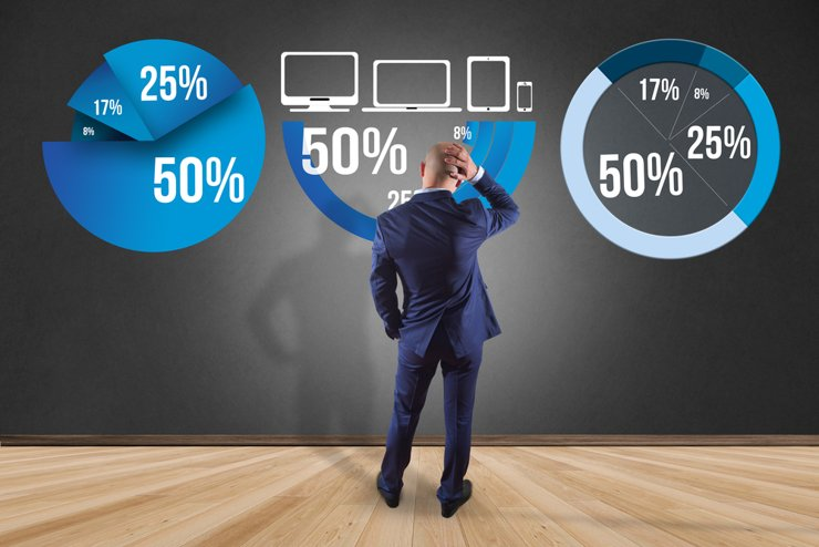 """Ипотечное равенство: новостройки и """"вторичка"""" сравнялись в процентах"""