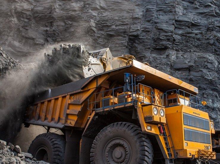 ДОбыча полезных ископаемых на земельном участке для ИЖС
