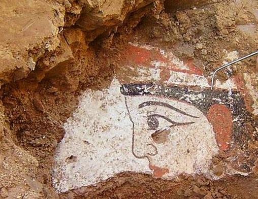 Археологические раскопки на земельном участке для ИЖС