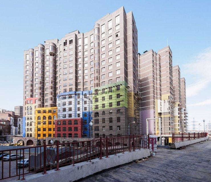 Urban Group готовы продать за 1 рубль