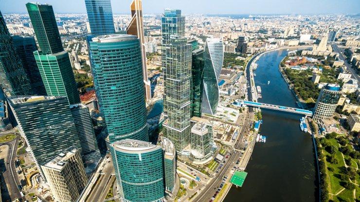 Чеки для налоговой Дмитровка Малая улица нужна ли справка с работы для получения визы в финляндию