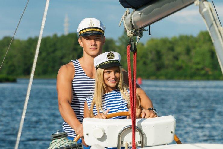 Льготная ипотека в Калининграде: для врачей и моряков