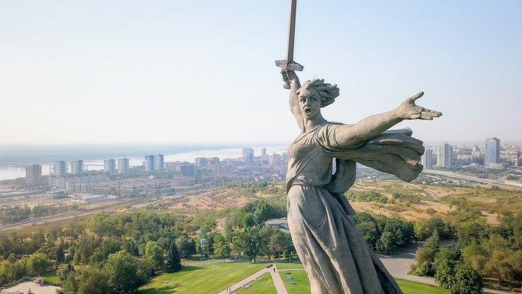 Льготная ипотека в Волгограде: одна на всех