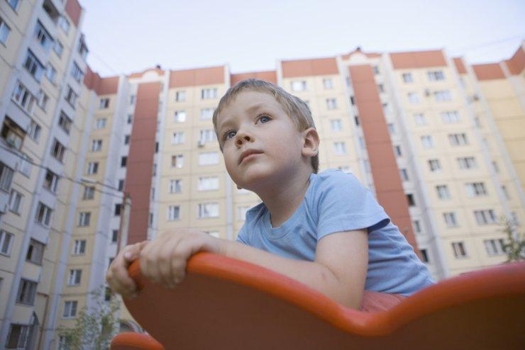 Как получить льготную ипотеку в Воронеже?