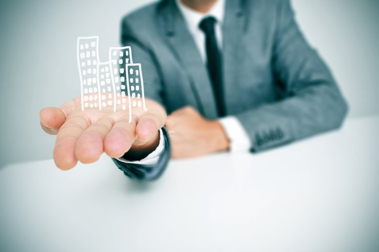 Аналитики составили топ ипотечных банков