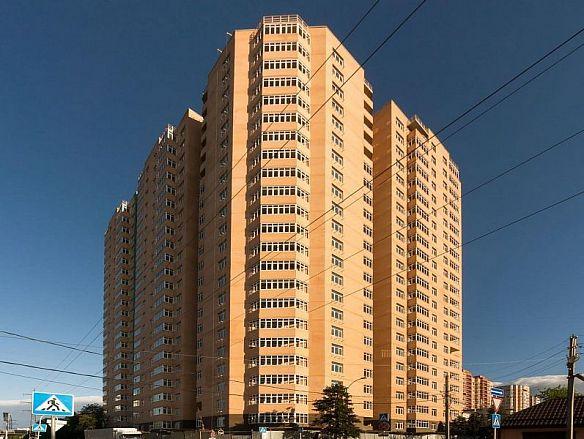 Сайты застройщиков в краснодаре коммерческая недвижимость компания сфера аренда складов, офисов детальные базы объектов p=417