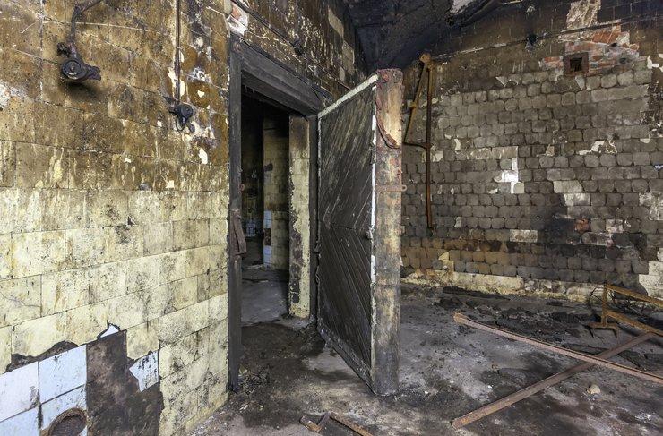 Власти Белоруссии распродают пустые дома с дисконтом в 80%