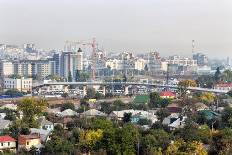 Белгородская область: ипотека под маткапитал