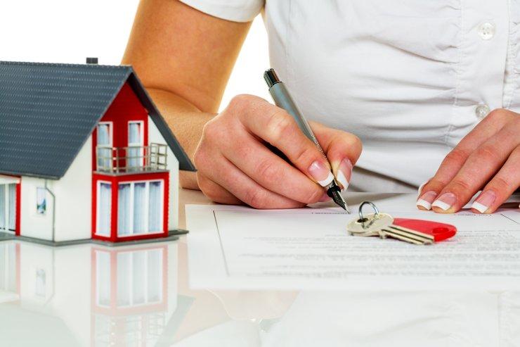 Минстрой дал прогноз на размер ипотечной ставки