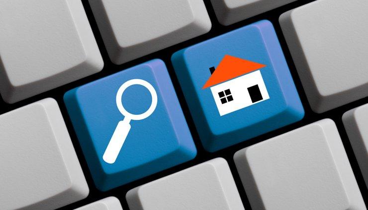 «Дом.рф» хочет создать альтернативу ипотеке