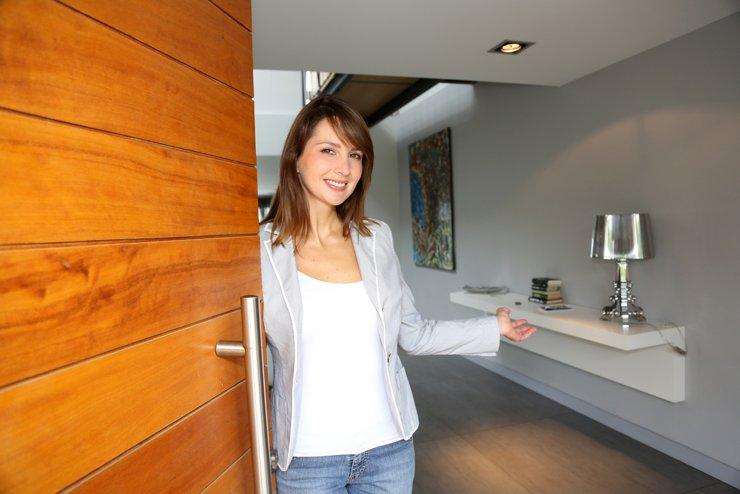 Как упростить себе жизнь при покупке квартиры в Москве. Личный опыт