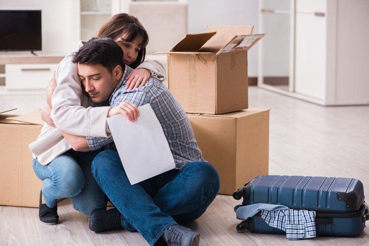 Досрочное погашение ипотеки: почему это выгодно?