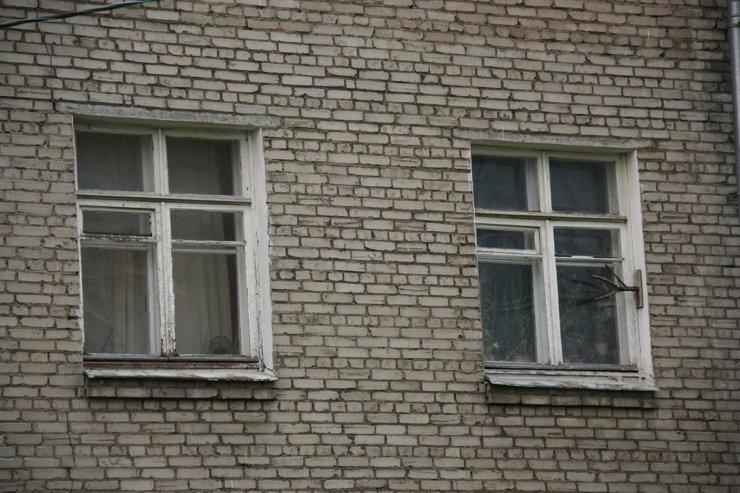 В Екатеринбурге распродана треть дешевого жилья