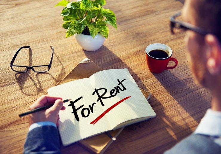 Что лучше: сдать квартиру долгосрочно или посуточно?