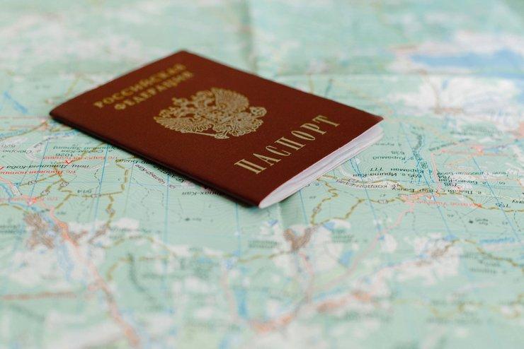 Где подбирают себе квартиры жители разных регионов России