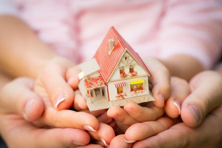 Приватизация квартиры в вопросах и ответах