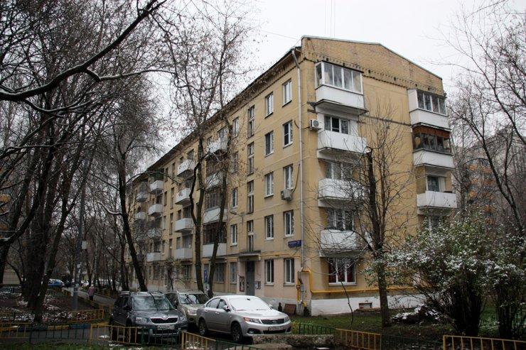 Итоги реновации: 2017-2018 гг.