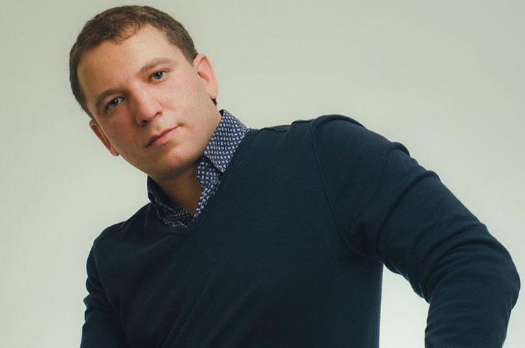 Станислав Тывес: «Если нужна ипотека, лучше не медлить»