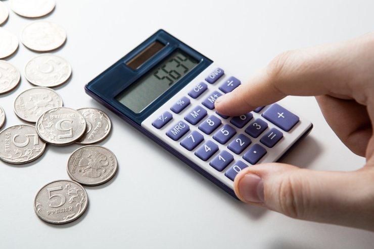 ЦБ сохранил ключевую ставку на уровне 7,75%