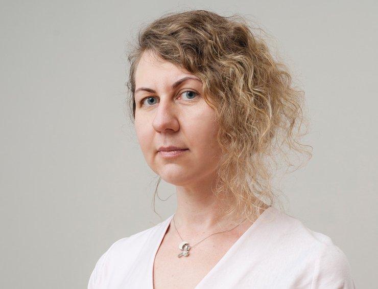Екатерина Малеева: «Мы стоим на развилке: продолжать сознательную деградацию среды или переориентировать массовое строительство»