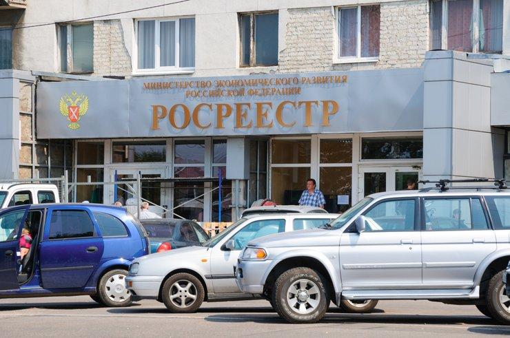 За четыре месяца в Москве заключили 5,5 тыс. договоров аренды