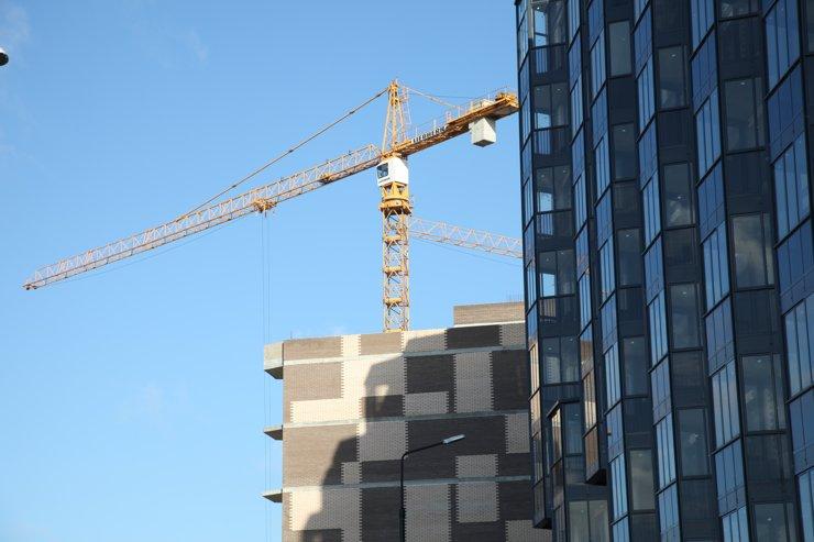 Как изменятся правила строительства и продажи жилья - Страница 6 267