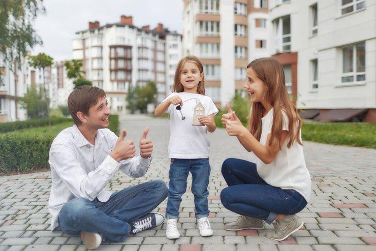 10 советов, как отличить качественную новостройку от некачественной