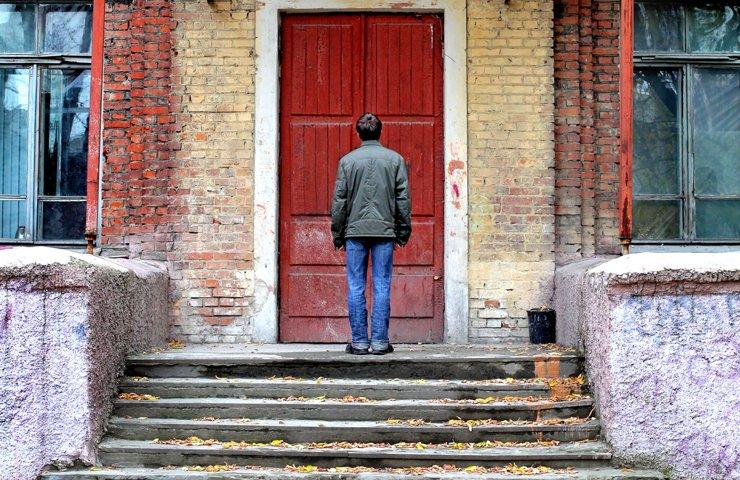 В Петербурге приняли законопроект о расселении коммуналок