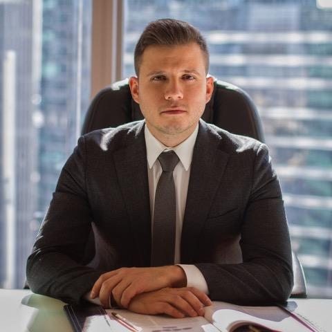 Кирилл Кашин: «Риэлтором может стать любой человек, умеющий разговаривать»