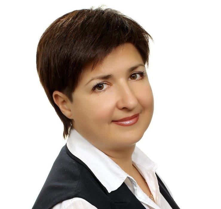 Мария Мокрышева: «Мы, риэлторы, подпортили имидж своей профессии. Пора его менять»