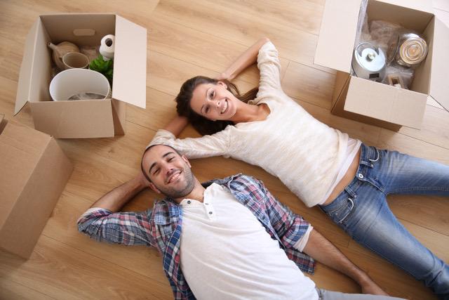 Ипотечная ставка снова начнет падать?