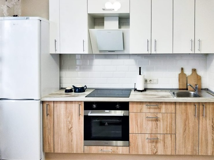 Сдать квартиру дорого или правильно?
