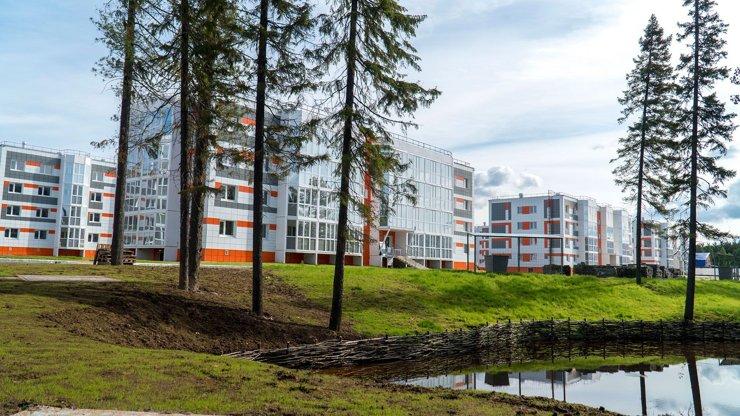 Как сэкономить 170 тыс. рублей на отоплении