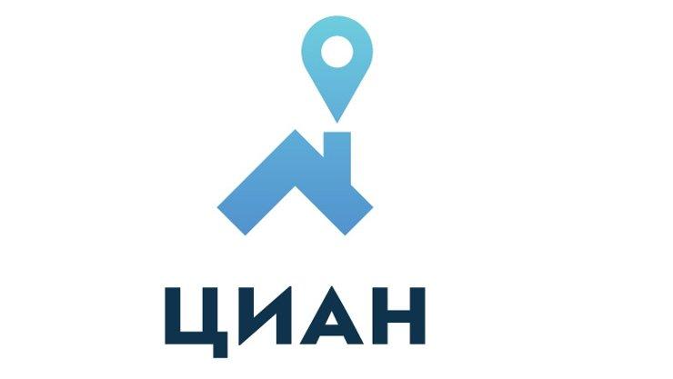 ЦИАН лидирует в московском регионе по количеству уникальных звонков в новостройках