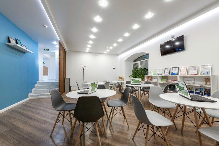 Почему 64% покупателей не хотят жить в новой квартире?