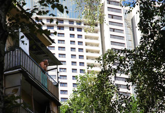 Реновация: как получить от властей лучшее жилье