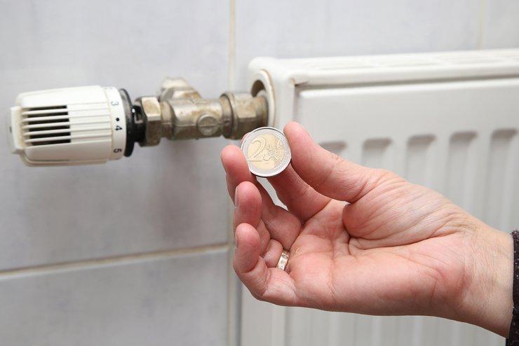 Эксперты рассказали, как не переплачивать за отопление