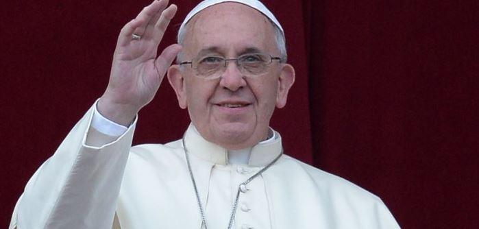 Башкирские дольщики попросили поддержки у Ватикана